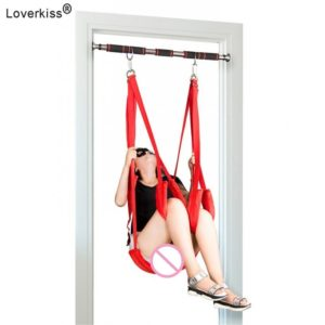 Adult Sex Swing Chairs