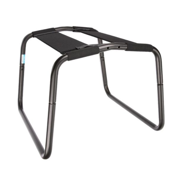 Weightless Sex Love Chair Trampoline G-Spot Orgasm Cushion